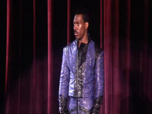 Download Eddie Murphy Raw movie. HD, DVD, DivX and iPod formats ...