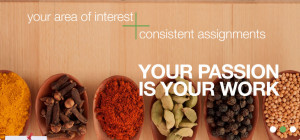 ... – if you want freelance writing work you should check them out