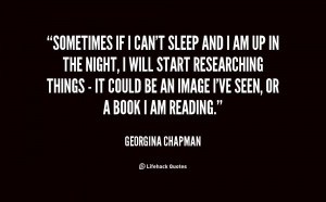 Cant Sleep Quotes Funny