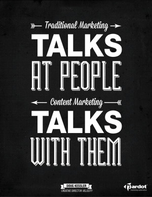 Marketing Quote Poster-03