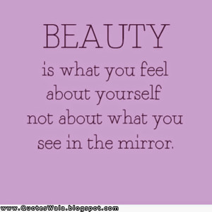 Quotes About Beauty Quote 09jpg
