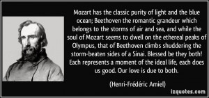 Beethoven Quotes Picture quote: facebook cover