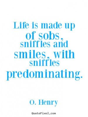 henry more life quotes friendship quotes inspirational quotes success ...