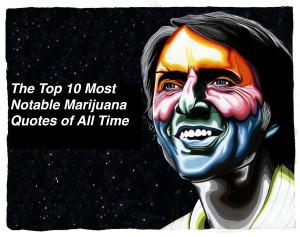 Wiz Khalifa Quotes HD Wallpaper 12