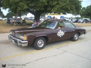 From album 30th Annual Pontiac Show 2012 by dkaufman