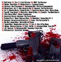 ... Luniz, Dr. Dre, AZ, Mobb Deep, - Str8 Gutta Hosted by SchmitzCutz Back