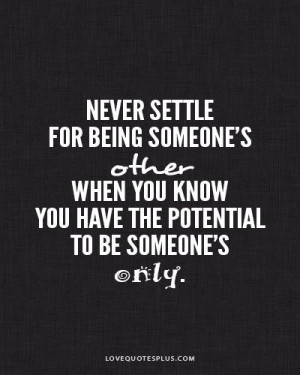 ... sayings sayings quotations quotes life true love relationship cheating