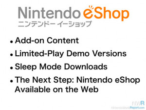 News for eshop paypal