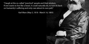home karl marx quotes karl marx quotes hd wallpaper 2