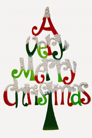 merry christmas tree - merry christmas tree wallpaper - merry ...