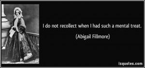 millard fillmore 39 s quote 1