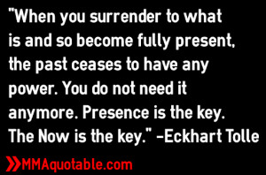 File Name : eckhart+tolle+quotations.PNG Resolution : 519 x 344 pixel ...