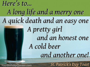 St-Patrick-Day-funny-quotes-sayings-toast-2