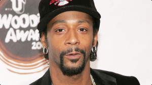 Katt Williams Twitter Quotes 091912-music-comedy-rappers-