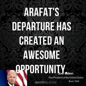 joe-biden-joe-biden-arafats-departure-has-created-an-awesome.jpg