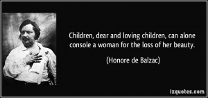 More Honore de Balzac Quotes