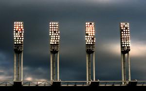 Stadium Wallpaper Images