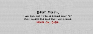 am sick and tired funny Quote FB Cover, funny facebook covers photos ...