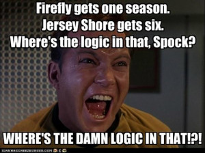 captain kirk yelling, funny quotes