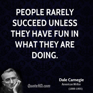 Dale Carnegie Quotes Quotehd