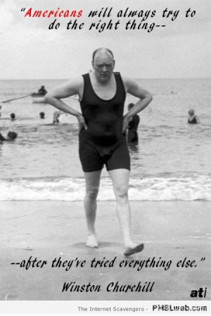 27-funny-Winston-Churchill-quote