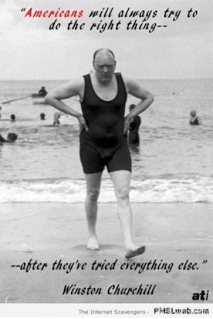 27-funny-Winston-Churchill-quote