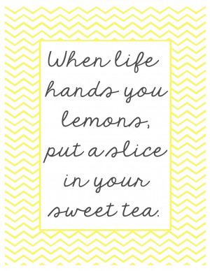 ... art, southern sayings, quote art, quotes, fun art, artwork, home decor