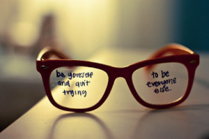 ... tumblr pictures images photoshoot photos drawing sayings quotes cute