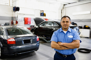 Auto Repair Shop Owners Increase Your Revenue with American Warranty ...