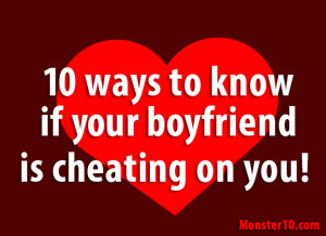 Things to Tell Your Bf, Cute Things to Tell Boyfriend