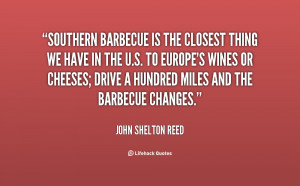 bbq sayings and quotes