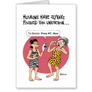 Funny Women's Retirement Card