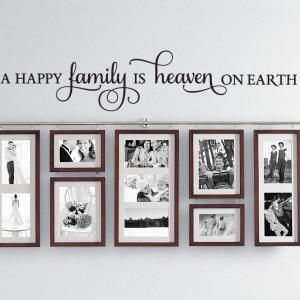 Leo tolstoy 249 family 249 family health insurance