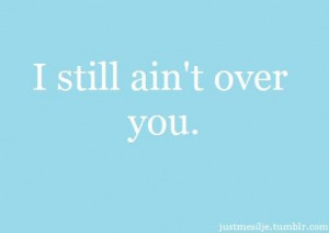 Over You Quotes Tumblr Love, lyrics, over you, quote,