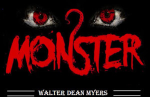 Monster Book Trailers – 8323