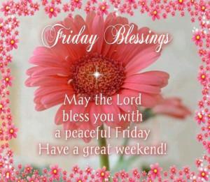 161233-Friday-Blessings.jpg