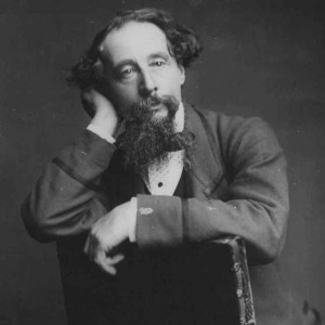 list-of-famous-charles-dickens-quotes-u3.jpg