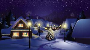 christmas-eve-village-2