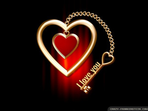 love-you-key-heart-wallpapers-1024×768