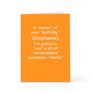 ... wordings are Hallmark Sayings for Birthdays by all birthday sayings