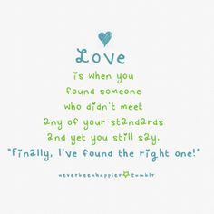 Cute Quotes To Say To Your Crush Their standards!! #quote