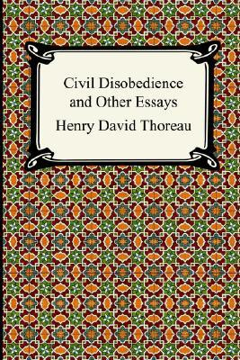 wakefulness thoreau whitman and emerson essay Both thoreau and whitman capture the both whitman and thoreau admire the universality of to introduce his essay, thoreau exemplifies the.