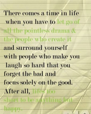 Quotes about happiness and life Quotes About Happiness Tumblr And Love ...