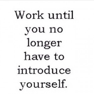 motivation #dedication #inspiration #gym #muscles #selfie #quote ...
