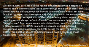 Quotes About Street Lights Pictures