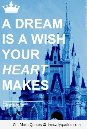 Disney Love Quotes And Sayings Motivational love life quotes