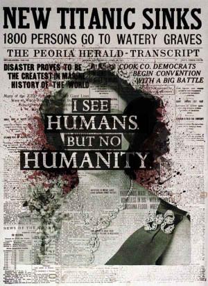 banksy-quotes-i-see-humans-but-no-humanity