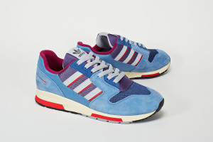 quote-peter-otoole-adidas-originals-consortium-zx420-quotool-04.jpg