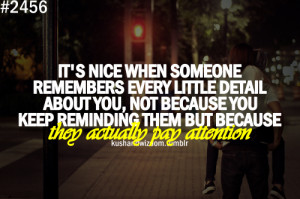 Quotes About Moving On In Relationships Pictures