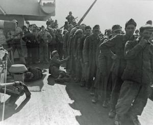 omaha beach june 6 1944
